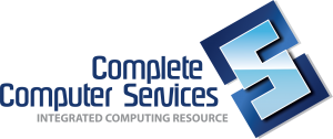 Complete Computer Services